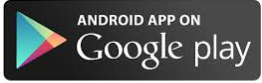 Cloud Secure Software - Android